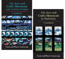 Special Offer – Both volumes